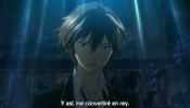 guilty_crown_review (51)