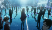 guilty_crown_review (54)
