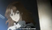 guilty_crown_review (56)