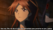 guilty_crown_review (58)