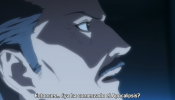 guilty_crown_review (62)