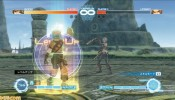 hack Versus PS3 - capturas (10)