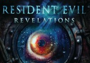 Review: Resident Evil: Revelations
