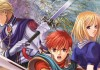 Ys: The Oath in Felghana e Ys: Origin saldrán en Steam