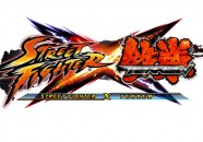 Review Street Fighter X Tekken