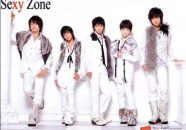 SexyZone