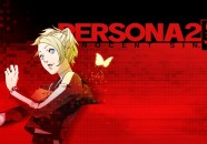 Review: Persona 2 ~ Innocent Sin
