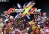 El primer trailer de Project X Zone nos muestra Data Drains y Shoryukens