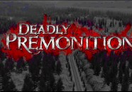 review deadly premonition