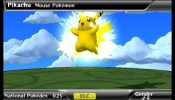 Pokedex3DProPika1