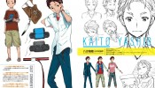 robotics notes diseos