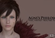Agnis Philosophy