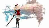 Bravely Default - Demo 3 capturas (1)