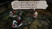 Bravely Default - Demo 3 capturas (10)
