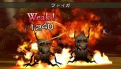 Bravely Default - Demo 3 capturas (17)
