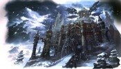 Bravely Default - Demo 3 capturas (2)