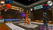 Digimon-World-Re-Digitize_2012_06-26-12_005