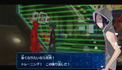 Digimon-World-Re-Digitize_2012_06-26-12_006