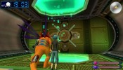 Digimon-World-Re-Digitize_2012_06-26-12_007