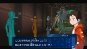 Digimon-World-Re-Digitize_2012_06-26-12_014