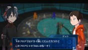 Digimon-World-Re-Digitize_2012_06-26-12_015