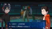Digimon-World-Re-Digitize_2012_06-26-12_018