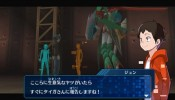 Digimon-World-Re-Digitize_2012_06-26-12_019