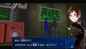 Digimon-World-Re-Digitize_2012_06-26-12_024