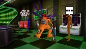 Digimon-World-Re-Digitize_2012_06-26-12_025