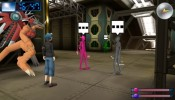 Digimon-World-Re-Digitize_2012_06-26-12_026