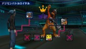 Digimon-World-Re-Digitize_2012_06-26-12_027