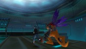 Digimon-World-Re-Digitize_2012_06-26-12_028