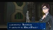 Digimon-World-Re-Digitize_2012_06-26-12_029