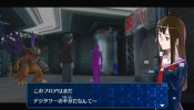Digimon-World-Re-Digitize_2012_06-26-12_031
