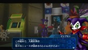 Digimon-World-Re-Digitize_2012_06-26-12_032