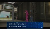 Digimon-World-Re-Digitize_2012_06-26-12_033