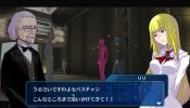 Digimon-World-Re-Digitize_2012_06-26-12_034