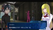 Digimon-World-Re-Digitize_2012_06-26-12_035