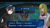 Digimon-World-Re-Digitize_2012_06-26-12_037