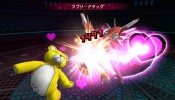 Digimon-World-Re-Digitize_2012_06-26-12_041