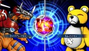 Digimon-World-Re-Digitize_2012_06-26-12_042