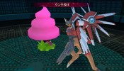 Digimon-World-Re-Digitize_2012_06-26-12_043