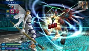Digimon-World-Re-Digitize_2012_06-26-12_047