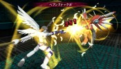 Digimon-World-Re-Digitize_2012_06-26-12_048