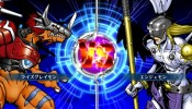 Digimon-World-Re-Digitize_2012_06-26-12_049