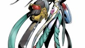Digimon-World-Re-Digitize_2012_06-26-12_051.jpg_600