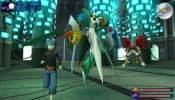 Digimon-World-Re-Digitize_2012_06-26-12_053