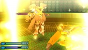 Digimon-World-Re-Digitize_2012_06-26-12_055