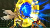 Digimon-World-Re-Digitize_2012_06-26-12_056