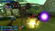 Digimon-World-Re-Digitize_2012_06-26-12_058